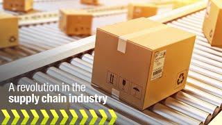 Aptean Distribution ERP video