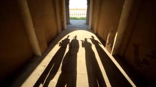 Quartetto d`archi `Gli Archimisti` video preview
