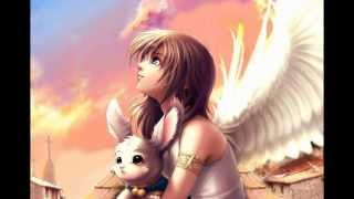 """""""MI BELLO ANGEL""""  LOS PRIMOS MX"""