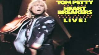 Tom Petty & the Heartbreakers - Needles and Pins