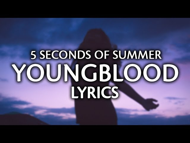 5-seconds-of-summer
