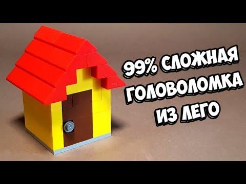 Как заработать 1500 рублей в интернете