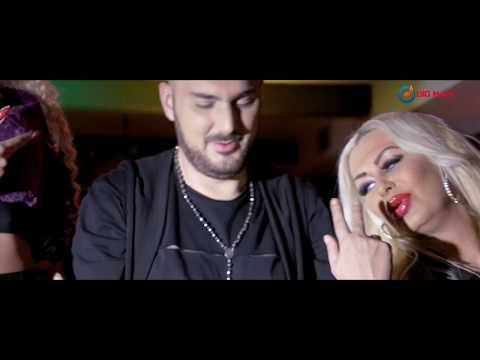 Nicolae Guta – Smecherii au bani Video