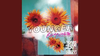 Younger (Punctual Remix)