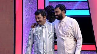 Thakarppan Comedy | Fun skit based  on a film audition | Mazhavil Manorama