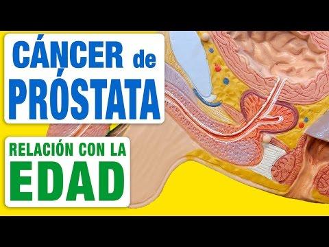 FURAMAG para la prostatitis