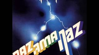 Nazareth - Razamanaz video