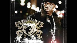 Chamillionaire- all i got is pain