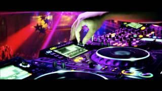 Gambar cover DJ XL - The beat #3