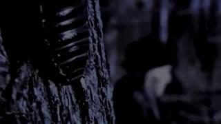 Depeche Mode - One Caress (U.S. Video)