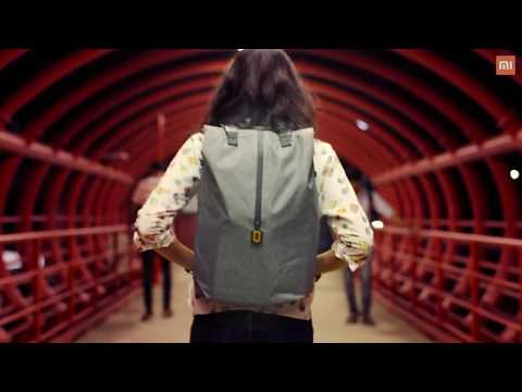 XIAOMI MI Backpack AD