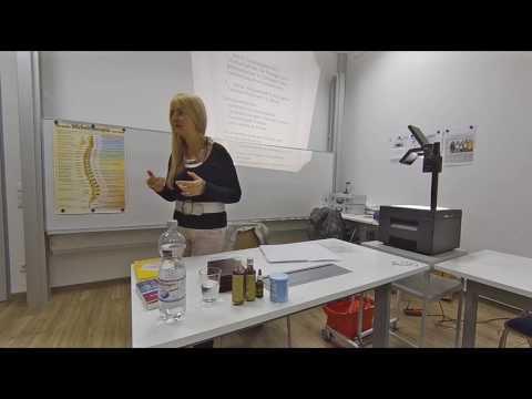 Medikamentöse Behandlung der Krankheit Prostatitis
