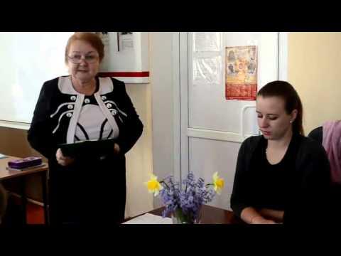 Песни в фильме расплата за счастье