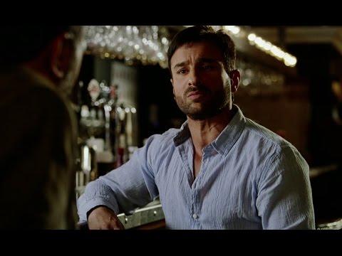 saif ali khan has a new name to chant cocktail