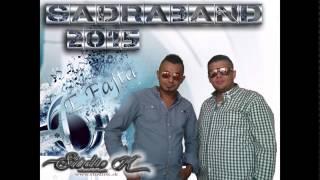 SADRABAND 2015 - E Fajta
