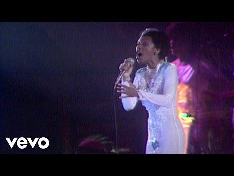 Boney M. - Mary's Boy Child / Oh My Lord (Dublin 1978) (VOD)