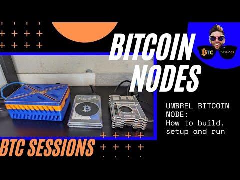 Cosè bitcoin come realizzare un video