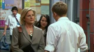 Home And Away 5167 Part 1