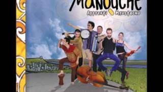 Manouche - Et dodim kala - YouTube