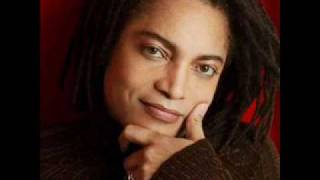 terence trent darby, sign your  name, hq audio.
