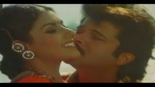 Saathi Mere Sun Toh Zara - Video Song | Mr. Bechara | Anil