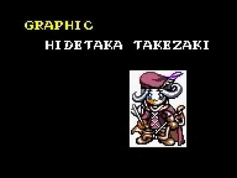Tokimeki Memorial Pocket #Culture Version