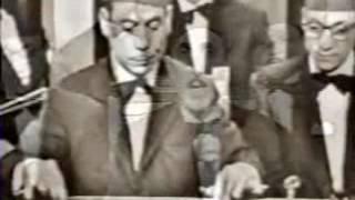 عباس البليدي دور عشنا و شفنا تحميل MP3
