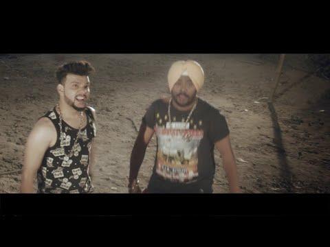 Hip Hop Sardaar G  Kaint Singh