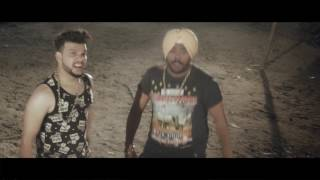 New Punjabi Songs  Hip Hop Sardaar G  Kaint Singh Ft D Sanz  Latest Punjabi Hip Hop Song 2017