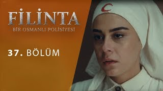 Filinta Mustafa Season 2 episode 37 with English subtitles Full HD