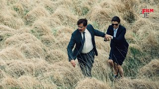 The Lobster (2015) Video