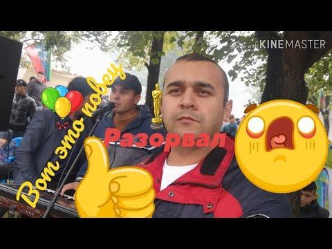 Один знаменительный певец с Таджикистана с города Куляба в России!