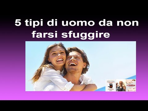 Le donne ucraine vedono sesso video