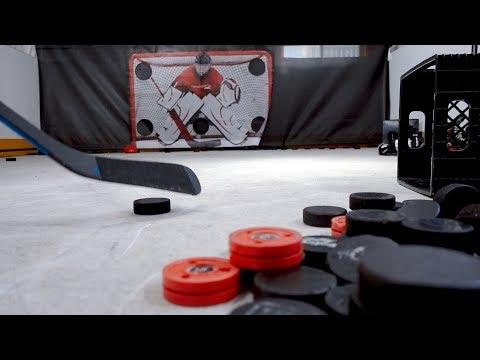 Hockey Net Alternative - The SportScreen Review