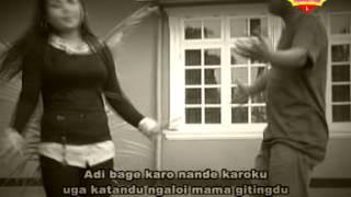 Kacar Kacar Kuliki Anta & Melita