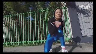 Electro House 2016 | Bounce Party Mix | Shuffle dance video