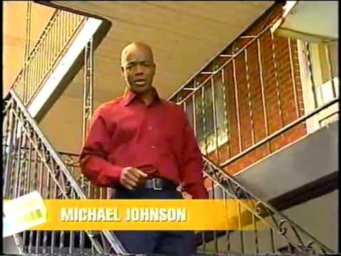 HGTV Designed To Sell - Cabral Chicago Condo 2005