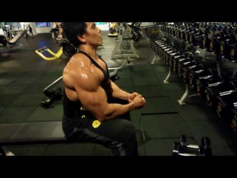 mp4 Fitness Mania, download Fitness Mania video klip Fitness Mania