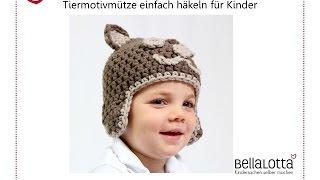Babyschuhe Häkeln Turnschuhe Sneakers Teil 3 Lasche By