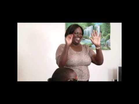 Kikuyu Comedy – Rurimi Rwa Nduira Part One – An educative Kikuyu Movie