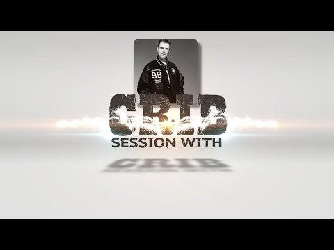 0 VIDEO: Tim Westwoods Freestyle Crib Session With PhenomTim Westwood phenom