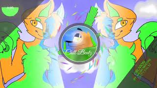 Dirty Palm   Oblivion (feat. Micah Martin) (Oblivion Meme Song)