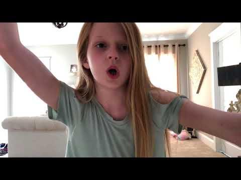 ABC gymnastics challenge 🤸♂️
