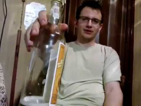 Jak wymyślić psychozy alkoholowej