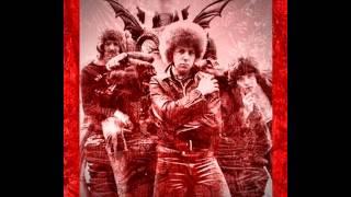 Gun - Race With The Devil (live version)