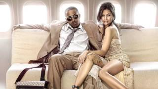 Marques Houston Ft Ying Yang Twins - Do It Dirty (Album OutTake)