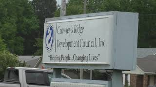 Two Non-Profits Join together to fight Homelessness in Craighead County