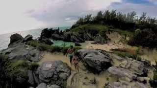 Discover Beautiful Bermuda