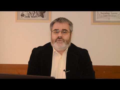 Виктор фирсов астрология читать онлайн