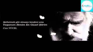 Can Yücel - Darwin Üzre